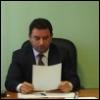 Саяд Алиев