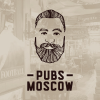 PubsMoscow