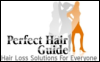 hairlossguide userpic