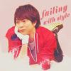 Regular TV Show] VS Arashi: gonindeiru — LiveJournal