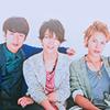 u_rena: kt