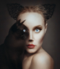 sphinkscat userpic