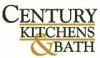 centurykitchens userpic