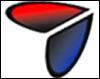 rajivshuklaa userpic