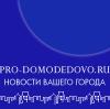 pro_domodedovo userpic