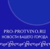 pro_protvino userpic