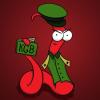 snzkgb userpic