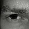 med0vod userpic