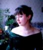 blomkarse userpic