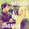100: clarke & bellamy