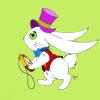 floppyjaloppy userpic