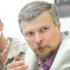 А. Нечипоренко