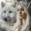 velga_ulv userpic