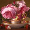 teaberryrose