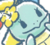 Its'Demo Squirtle