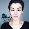 chemelova userpic