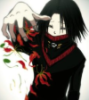 hxh_doujinshi