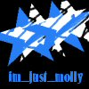 im_just_molly userpic