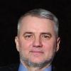 Владимир Грузенкин