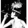 vintarage userpic