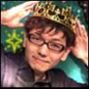Yamachan! | 王様