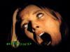 trashnation userpic