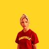 BtVS/AtS - Buffy - Sunnydale