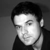 mskzharov userpic