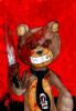 bearinbloodbath