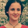 esther_zinigrad userpic