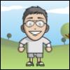 joesoya userpic