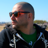 stassavenkov userpic