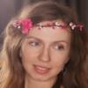stasya_she userpic