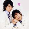 yumi_usagi: Sakumiya