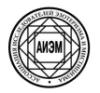aiem_asem userpic