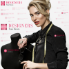 Designers from Russia, DFR