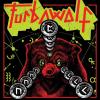 turbowolfwolf userpic