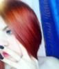 lilit_kitty_chi userpic