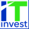 itinvest userpic