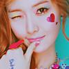 kawaii_girl117