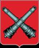 gennadytarasov