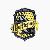 carpemermaid: Hufflepuff crest