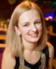 Yulia Mikhaleva: pic#126149643