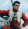 Poe X-Wing