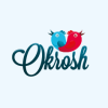 okrosh_shop userpic