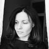 julia_prozorova userpic