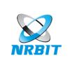 nrbit userpic