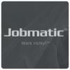 jobmatic userpic