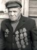 Мой дед партизан