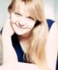 anna_bara_nova userpic